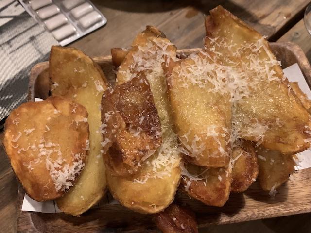 Depot 202106 potato skin