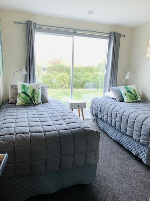 amberley 202106 bedroom1