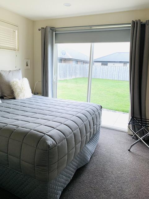 amberley 202106 bedroom2