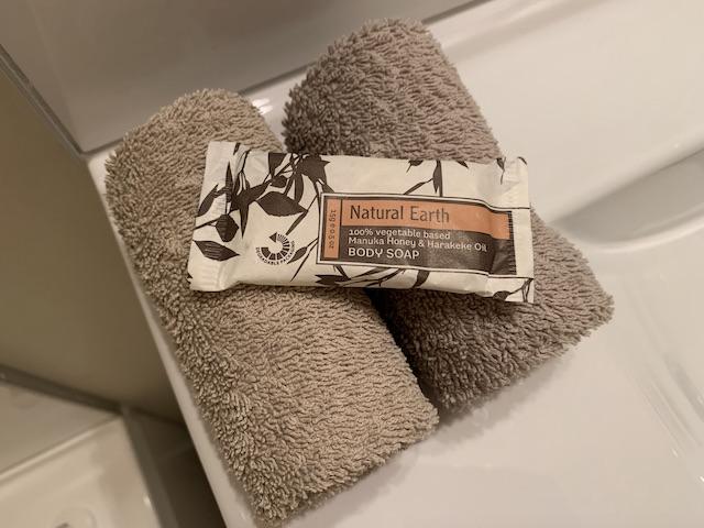 amberley 202106 towel