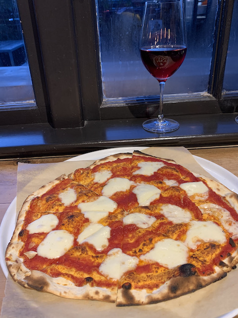 brewmoon 202106 pizza