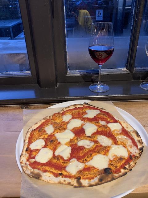 brewmoon 202106 pizza2