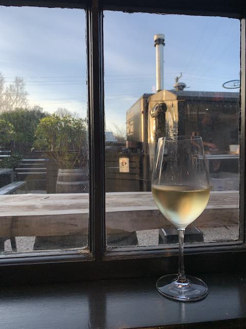 brewmoon 202106 wine