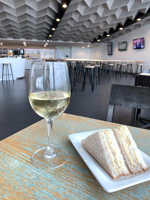 chc airport 202106 lounge4