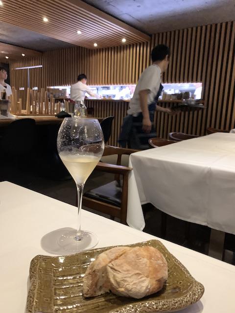 cocoro kazuya colaboration 202106 bread