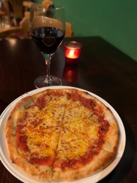 gorgeous-pizza-202106-pizza