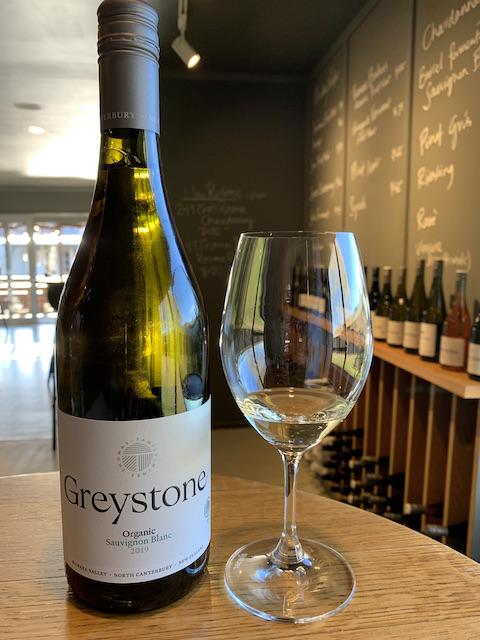 greystone 202106 SB