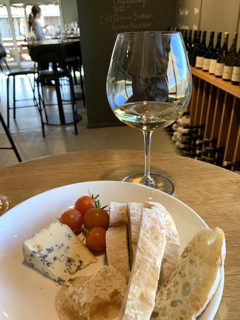 greystone 202106 cheese