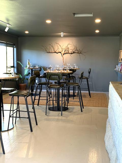 greystone 202106 interior