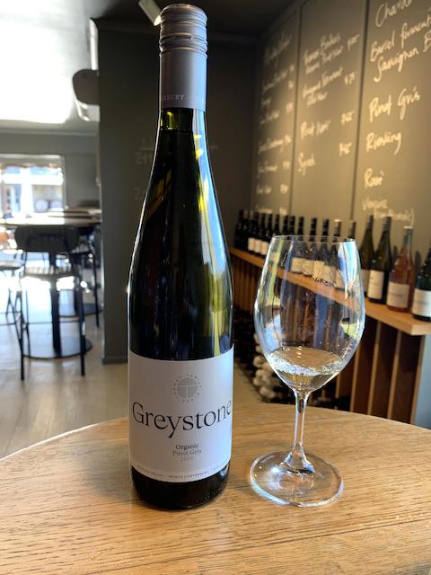 greystone 202106 pinot gris