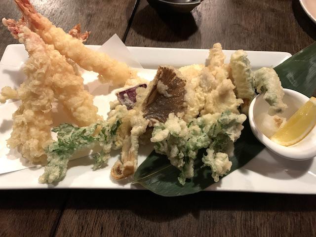 kinji 202106 tempura