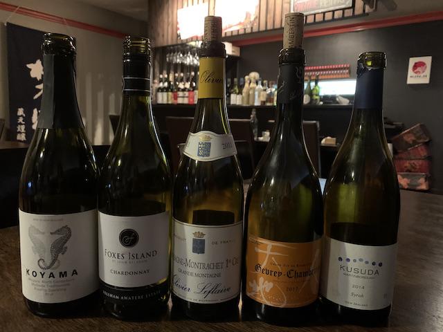 kinji 202106 wine
