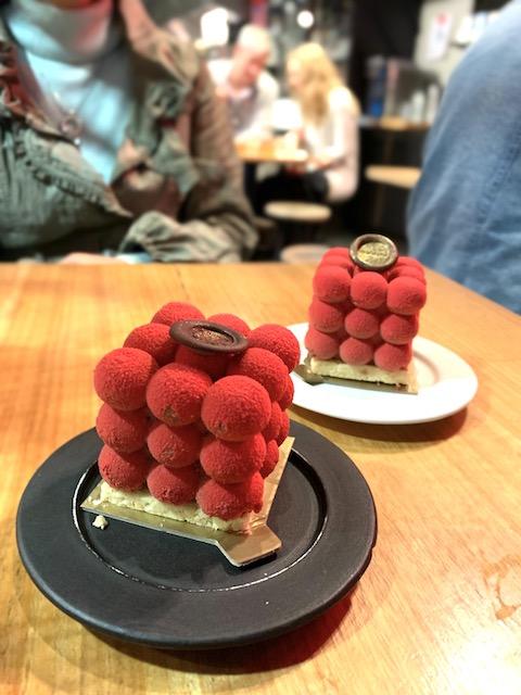 miann-202106-cakes.jpeg