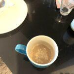 nz isolation hotel day12 milk