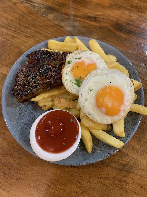 railway tavern 202106 steak