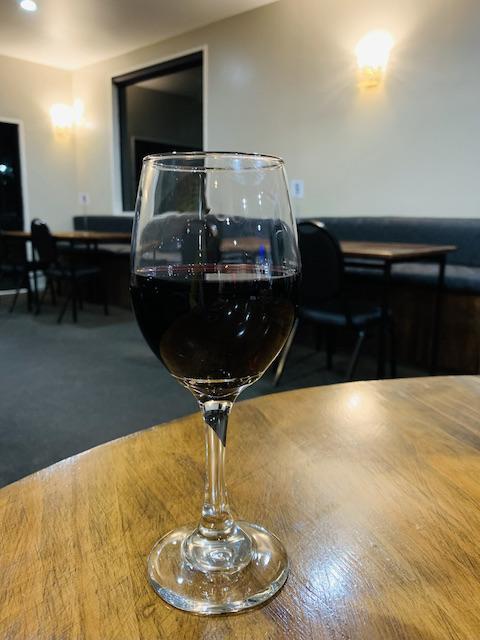 railway tavern 202106 wine