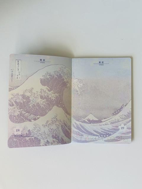 renew passport 202106 fugaku