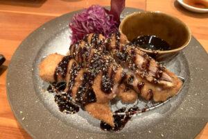 sake bar icco 202106 miso katsu