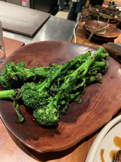 ahi 202106 broccolini