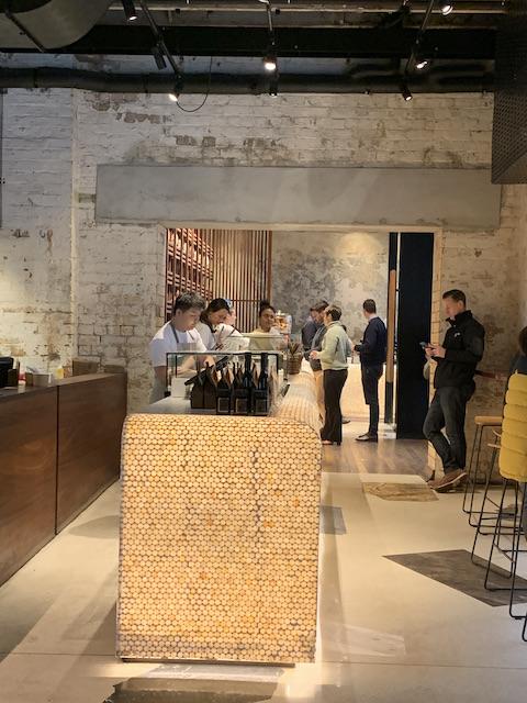 amano 202107 bakery