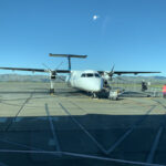 blenham airport 202107