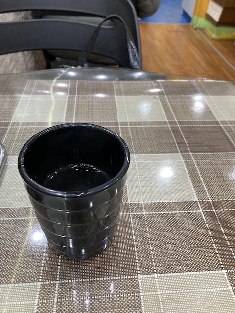 shaolin kungfu 202106 drink