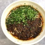 tianfu noodles 202107 noodle