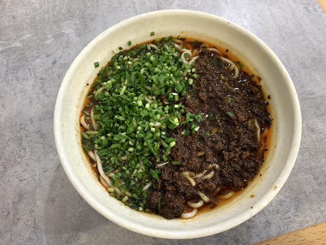 tianfu noodles 202107 noodle soup