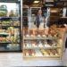 あの日本人のパン屋さん、再オープンしてました!La Voie Francaise(^o^)