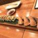 Sake Bar Iccoで大停電の夜、しかしdanekoの宴はノンストップ(^_^;)
