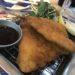 オークランドに新規オープンの海鮮居酒屋で食べまくり(^o^) Ajimi