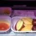 続・ニュージーランド航空・スカイカウチで、エコノミー貴族(?_?)【消えたスカイカウチ席のゆくえ】
